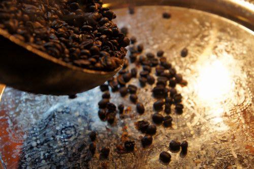 Кофе в зернах приготовить в домашних условиях 52